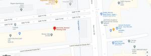 Ishaa Studio google map